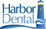 Harbor Dental Benicia